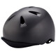 Bern Nino Bike Helmet Children black
